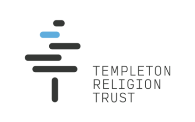 Love Your Neighbor Community (LYNC) Awarded A $790,337 Grant By Templeton Religion Trust To Continue Engagement in Central Asia